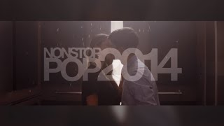 Isosine - Nonstop Pop 2014 Mashup