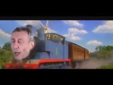 hqdefault noice train (meme) youtube