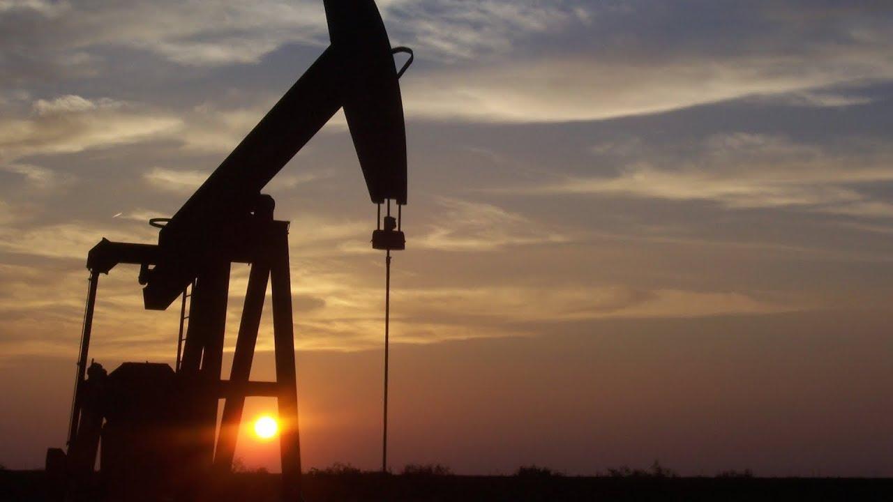 Combustibles Fosiles y el Impacto sobre el Medio Ambiente- HogarTv por Juan  Gonzalo Angel - YouTube