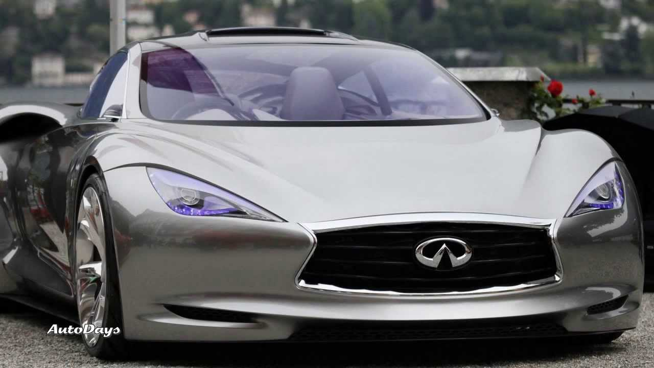 2018 infiniti supercar. unique supercar intended 2018 infiniti supercar youtube