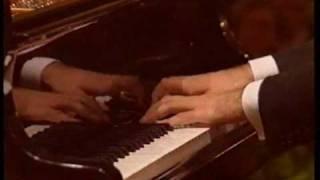 Schubert-Liszt Aufenthalt