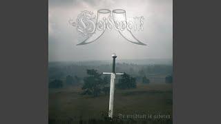 Wodan Heerst (Bonus Track)