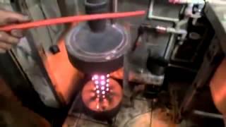Бесплатная энергия для отопление дома, гаража и бани Супер печка(, 2015-02-10T17:22:17.000Z)