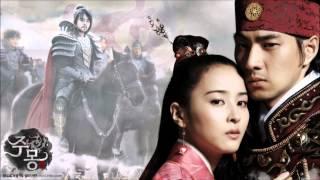 Jumong Ending Theme Jumong OST 주몽 엔딩 테마 주몽 OST