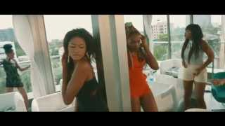 DJ XCLUSIVE - WO LE ft DAVIDO (OFFICIAL VIDEO)