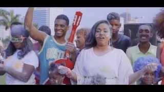 SELDA - Cantar Alegria (Official Video)