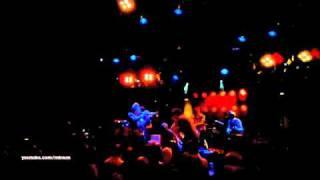 Kytecrash [Live at De Vorstin, Hilversum]