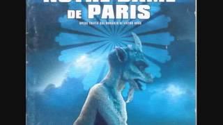 Notre Dame de Paris - 19 Bella (Live Arena di Verona)