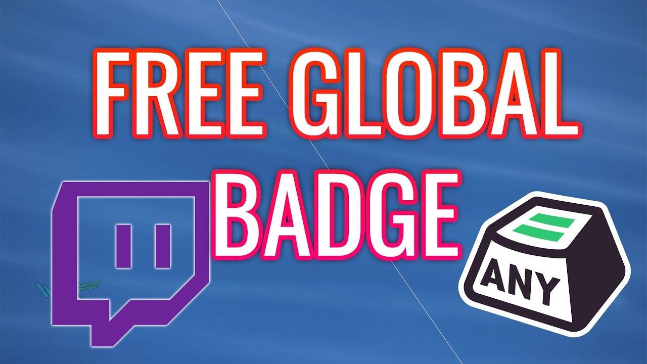 Global Free