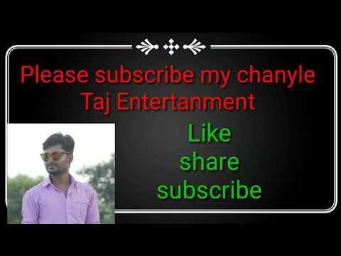 2019 Ka Sabse Super Duper Hit Song Singer Naushad Nayak