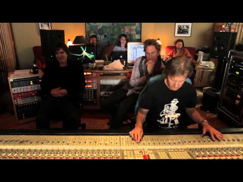 Smash Mouth - All Star from YouTube · Duration:  3 minutes 57 seconds