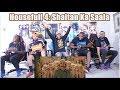 Housefull 4: Shaitan Ka Saala | Akshay Kumar | Sohail Sen REACTION