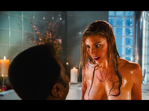 Unfaithful (2002) - Deleted Scenes from YouTube · Duration:  10 minutes 2 seconds