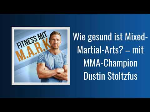 dustin-stoltzfus-interview-(ganze-folge)-|-fitness-mit-mark-(podcast)