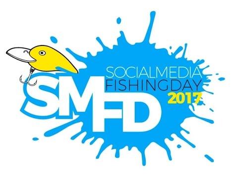 Der Social Media Fishing Day 2017