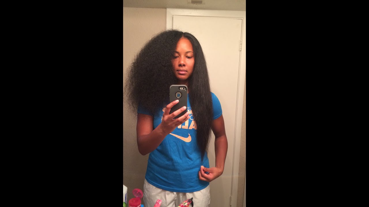 curly straight l chi flat iron