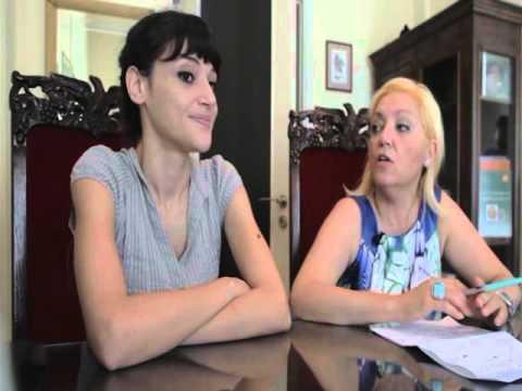 Η Υγεία μας Σήμερα - Nip Tuck - Γεώργιος Ρήγας - Ανόρθωση Γλουτών