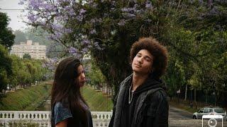 Baixar Matheus Xavier - Se ficar (Prod. by GHXST)