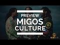 Migos Culture Preview And Tracklist 2017 LoztFound Media mp3