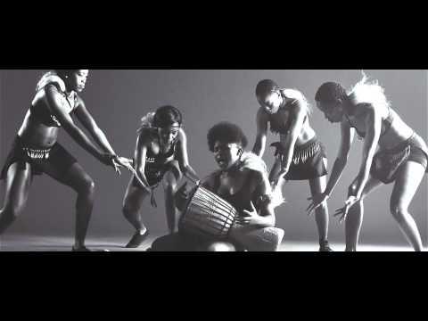 MUUNGU AFRICA-MAWUDUDUZEKE (OFFICIAL VIDEO)