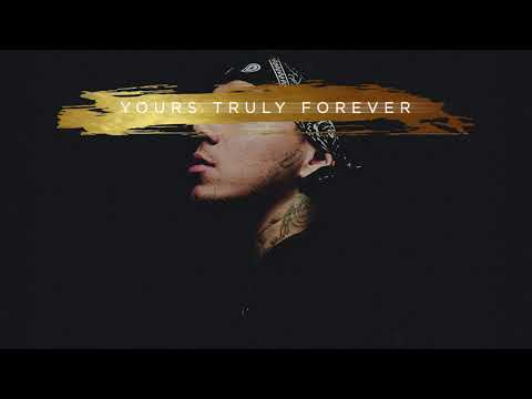 Phora - God [Official Audio]