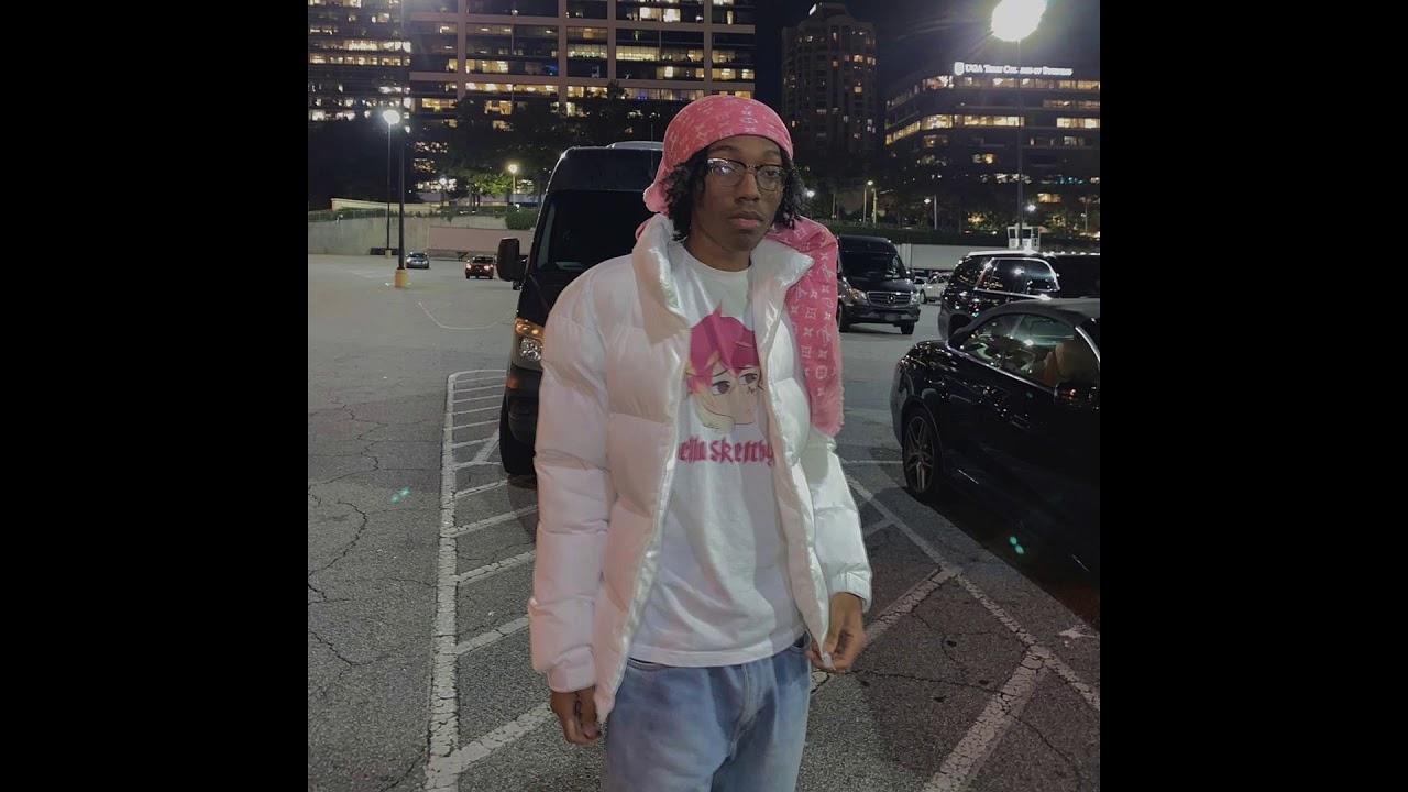 (FREE) [Guitar] Lil Tecca x Trippie Redd Type Beat 2020 ''Voices'' [Prod. Knock]