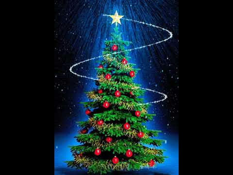 Christmas Tree Backgrounds.Christmas Tree Live Wallpaper Gif Background