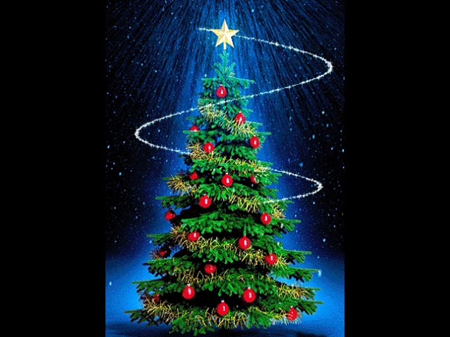 christmas tree live wallpaper gif background youtube christmas tree live wallpaper gif