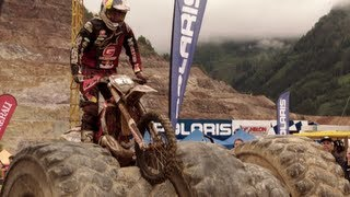 Enduro Chronicles - Red Bull Hare Scramble - Episode 5