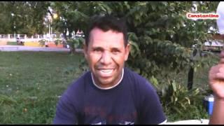 ((( MOMENTOS CONSTANTINO2 ))) Desde San Carlos - Cojedes, puro RAP
