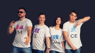 M&Dance Promo кавер группа, музыканты на свадьбу.Новосибирск,Томск,Барнаул,Кемерово,Новокузнецк