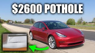 hitting-a-pothole-in-a-tesla-cost-2600