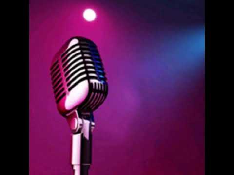 Dusmanii ne poarta pica ( karaoke) negativ NEW LIVE☆☆☆