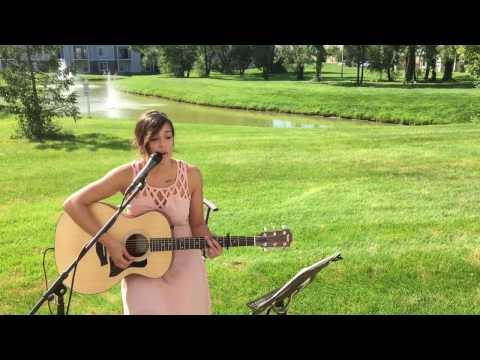 A THOUSAND YEARS • Wedding Song (Acoustic)