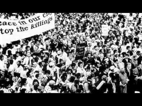 african independence movements youtube