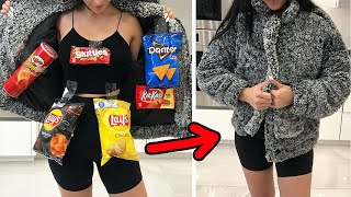 how-to-sneak-snacks-into-the-movie-theater-ft-sssniperwolf