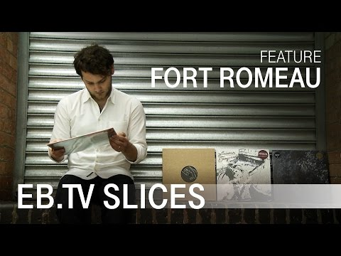 FORT ROMEAU (EB.TV Feature)