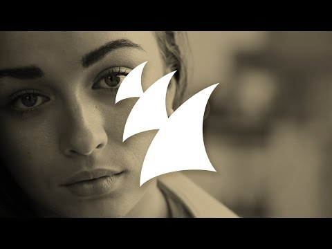 Dash Berlin ft. Roxanne Emery - Shelter (Official Music Video)