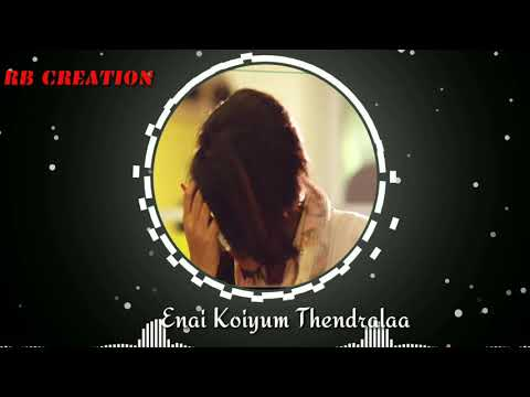 Oxygen Song Whatsapp Status Hip Hop Tamizha
