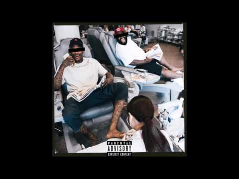 YG Ft. Drake & Kamaiyah - Why You Always Hatin? (OVO Sound Version)