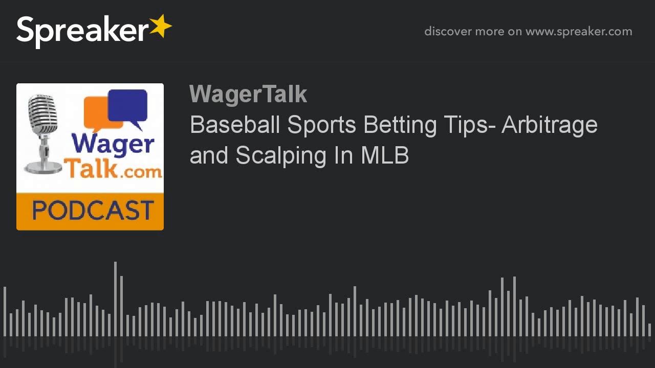 Scalping sports betting bamt bitcoins