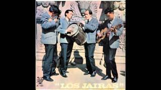 Los Jairas - Tres Bailecitos