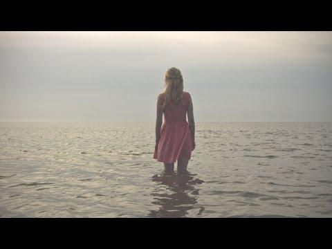 3 TILL DEATH WE PART  A One Woman  by Amy De Bhrún