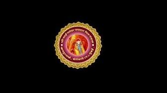 Ganesh Utsav kastur Park Borivali West
