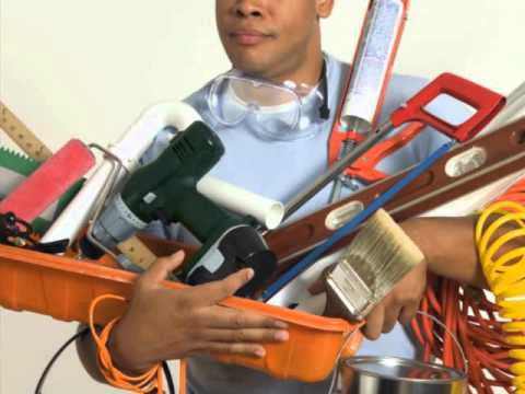Total Tool Rentals & Supplies - Tool Supplies Brooklyn, NY