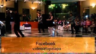 Video y Foto Iztapalapa Xv America Julio 2014(Xv America julio 2014., 2014-09-24T19:35:39.000Z)