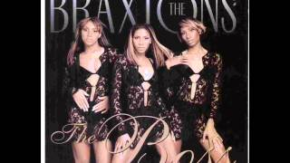 The Braxtons The Boss (Masters At Work Album Mix)
