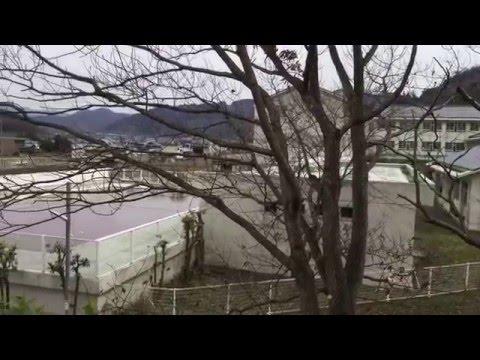 スタディピア】河南中学校の投稿動画「米原市立河南中学校」