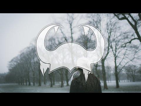 [LYRICS] Jacob Tillberg - Ghosts