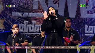 best music -  gundah -  silvia syfana